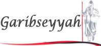 Garibseyyah
