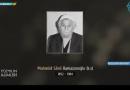 Mahmud Sami Ramazanoğlu ks.